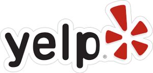 Reviews Yelp2 300x145
